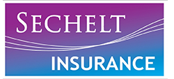 Sechelt Insurance