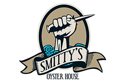 Smittys Oyster House