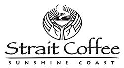 Strait Coffee